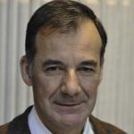 Yves Mahiu