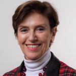 Michèle Tisseyre