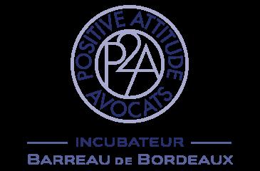 Incubateur-Bordeaux