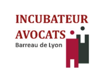 Incubateur-Lyon