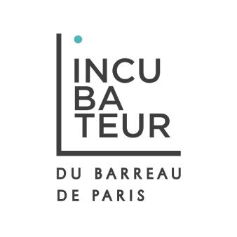 Incubateur-Paris
