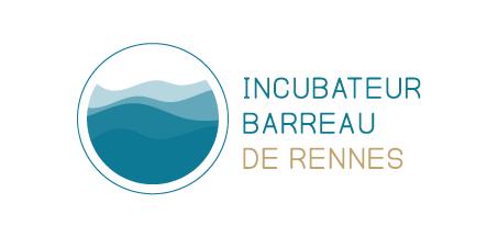 Incubateur-Rennes