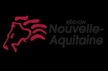 Nouvel-Aquitaine